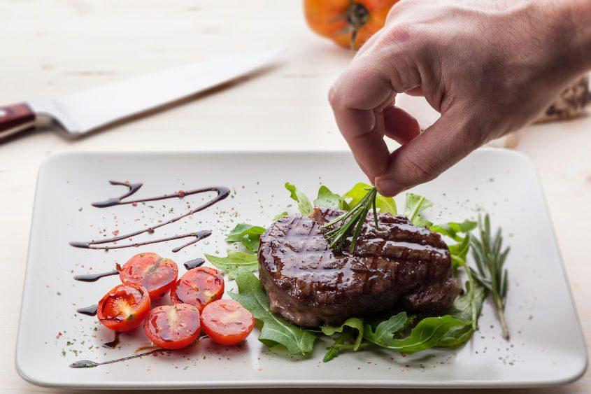 Officine Beat - Ristorante Carne