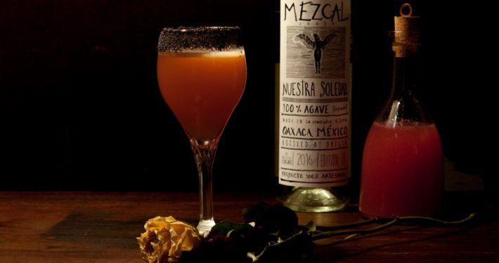 Officine Beat - Cocktail